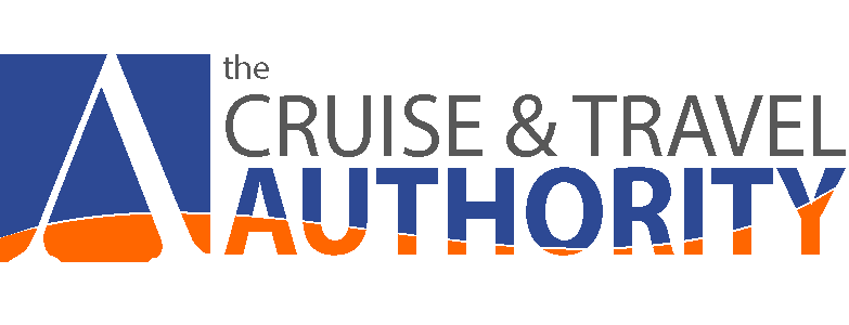 TTA Cruise and Travel
